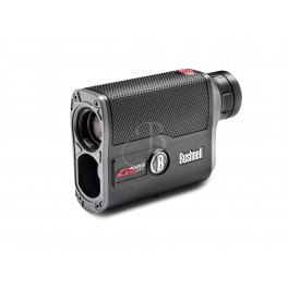 BUSHNELL TELEMETRO G-FORCE+HUNT-TRACK -PROMO