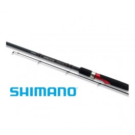 SHIMANO AERNOS 220