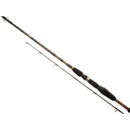 """SHIMANO BEAST MASTER KABURA 1.90M/6'6"""" 4-16 LBS/0.22-0.40 MM MAX 100 G"""