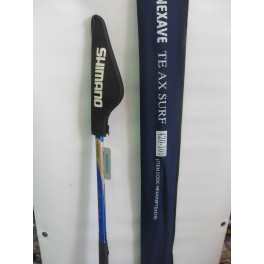 SHIMANO NEXAVE AX TE SURF 420-100