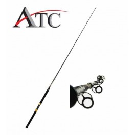 "ATC X-TREME ACID 30 LB 6'6"""