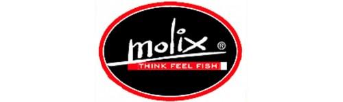 MOLIX, MAJOR CRAFT