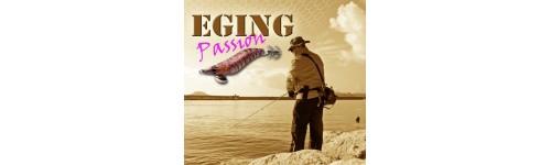 Eging