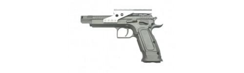 Pistole libera vendita CO2