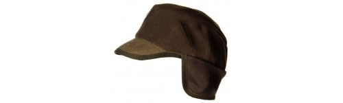 Guanti, Cappelli e Coppole