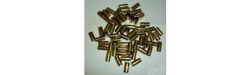 Ricarica per armi corte e rigate